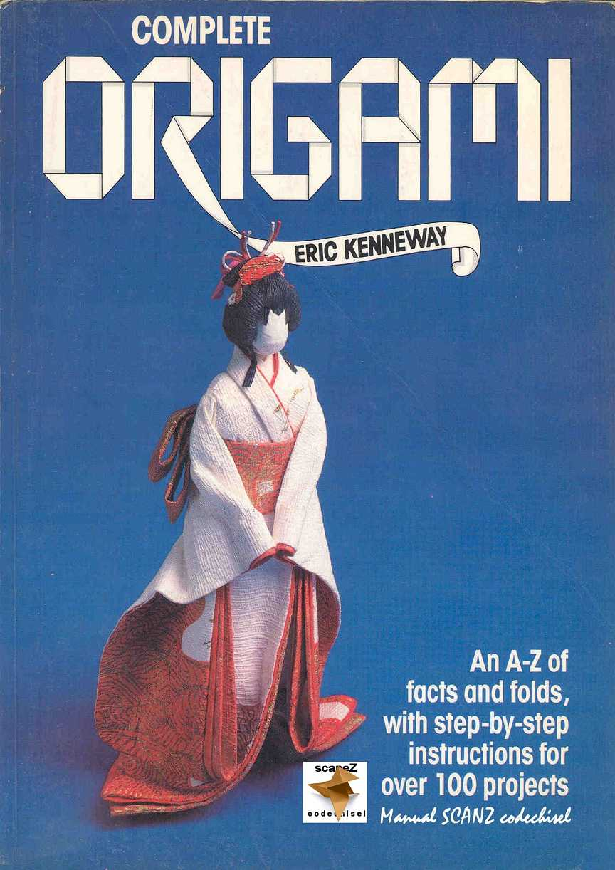 Download Perfect Pets Origami book pdf | audio id:gjeotwd | 1222x864