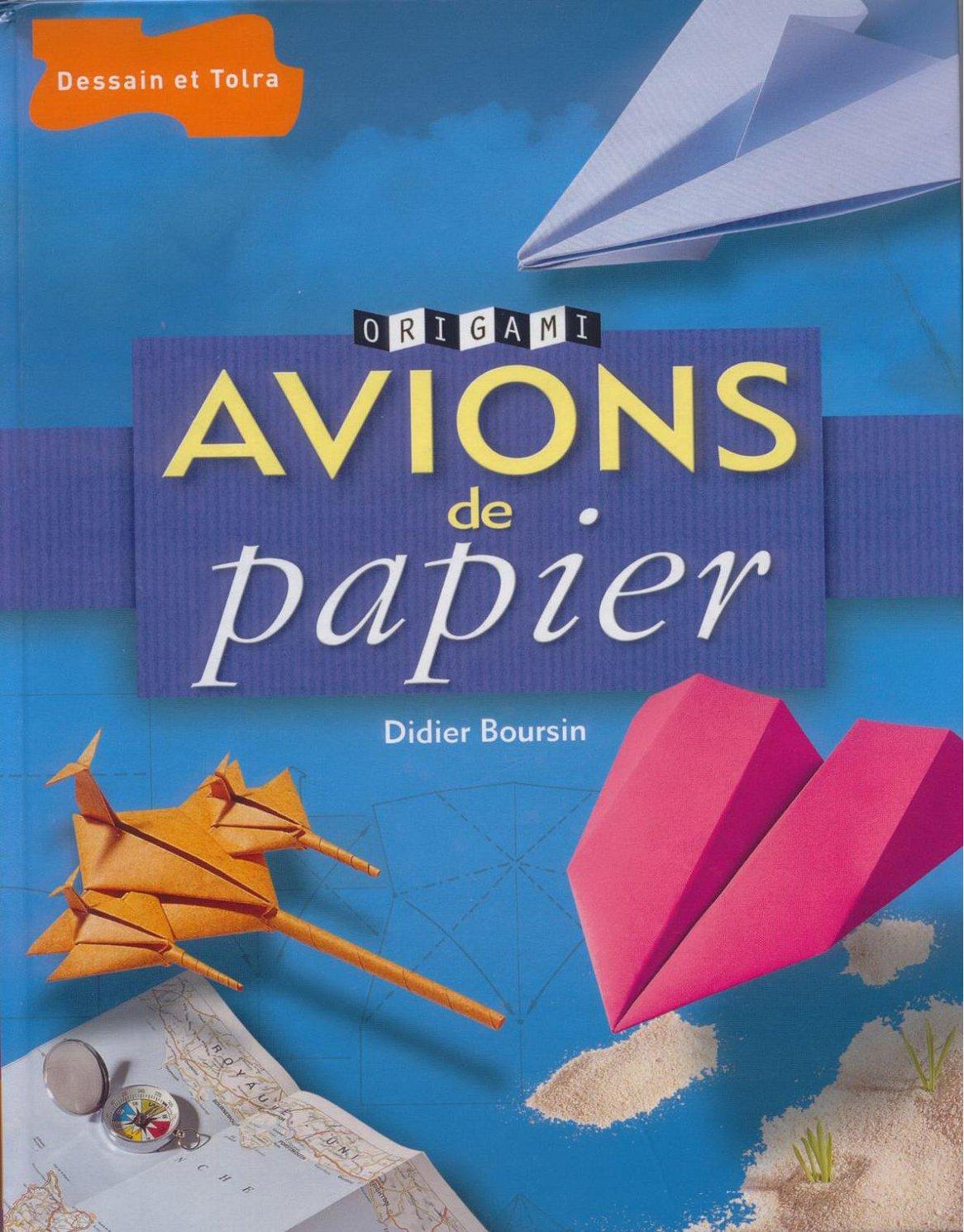 Origami Avions De Papier Video Diagram Quotswan Quyetquot