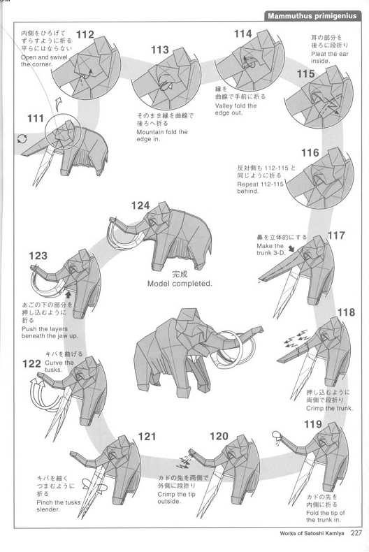 works of satoshi kamiya 2 pdf