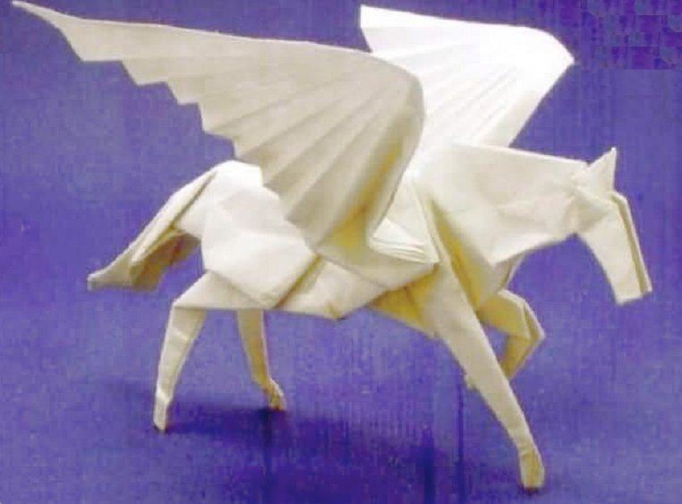 Works Of Satoshi KamiyaBook
