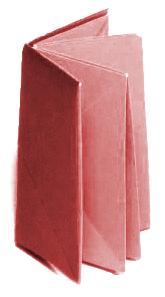 Origami Boxes – VIERECK VERLAG | 297x165