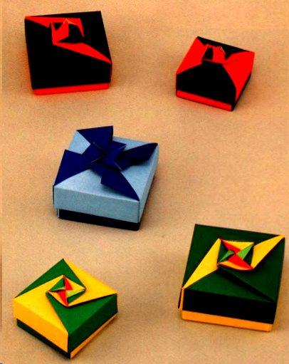 kawasaki fuse box origami boxes tomoko    fuse     book  kawasaki z1000 fuse box origami boxes tomoko    fuse     book