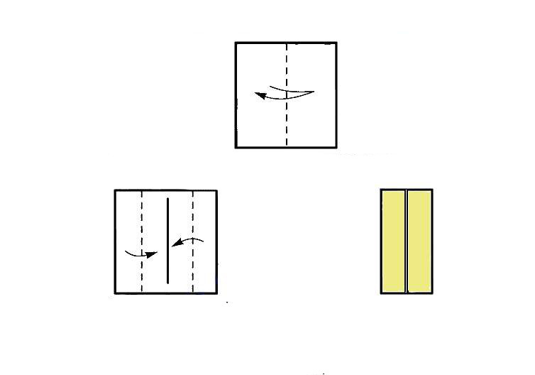 the basic form  u0026quot the basic form of the  u0026quot door u0026quot  u0026quot