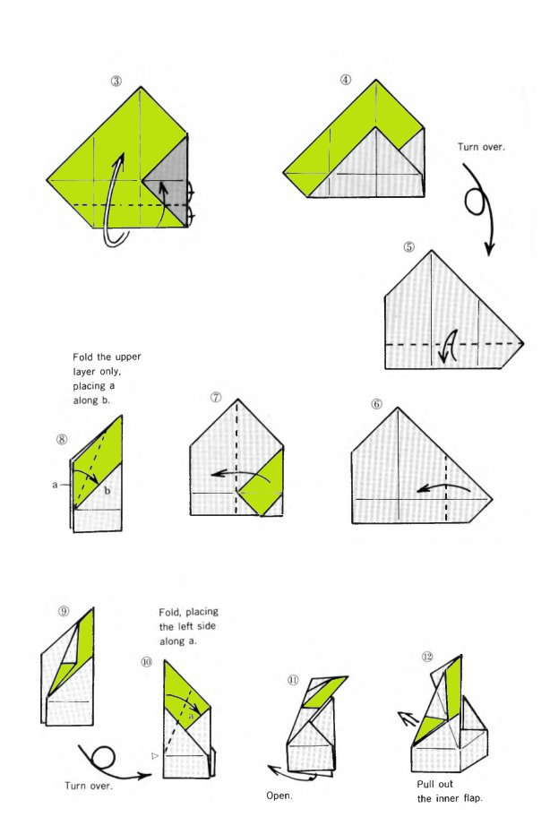 octagonal box origami rh origami art us origami box instructions step by step origami box instructions printable