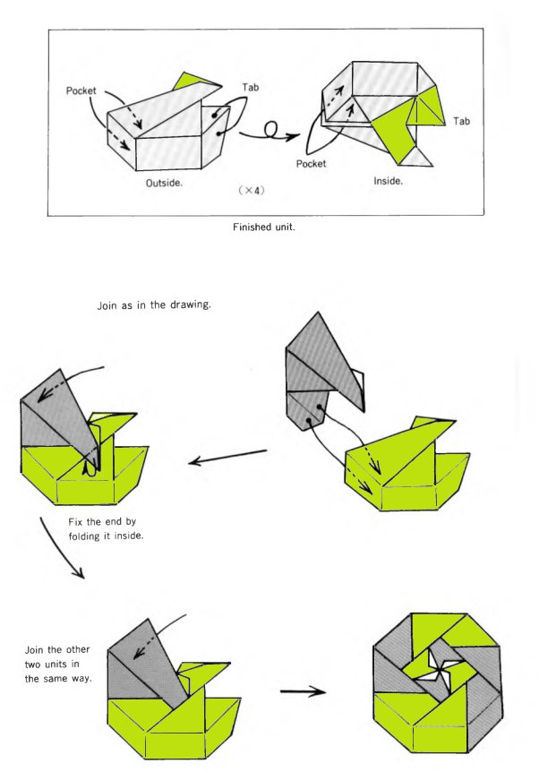 octagonal box origami rh origami art us origami box instructions youtube origami box instructions with lid