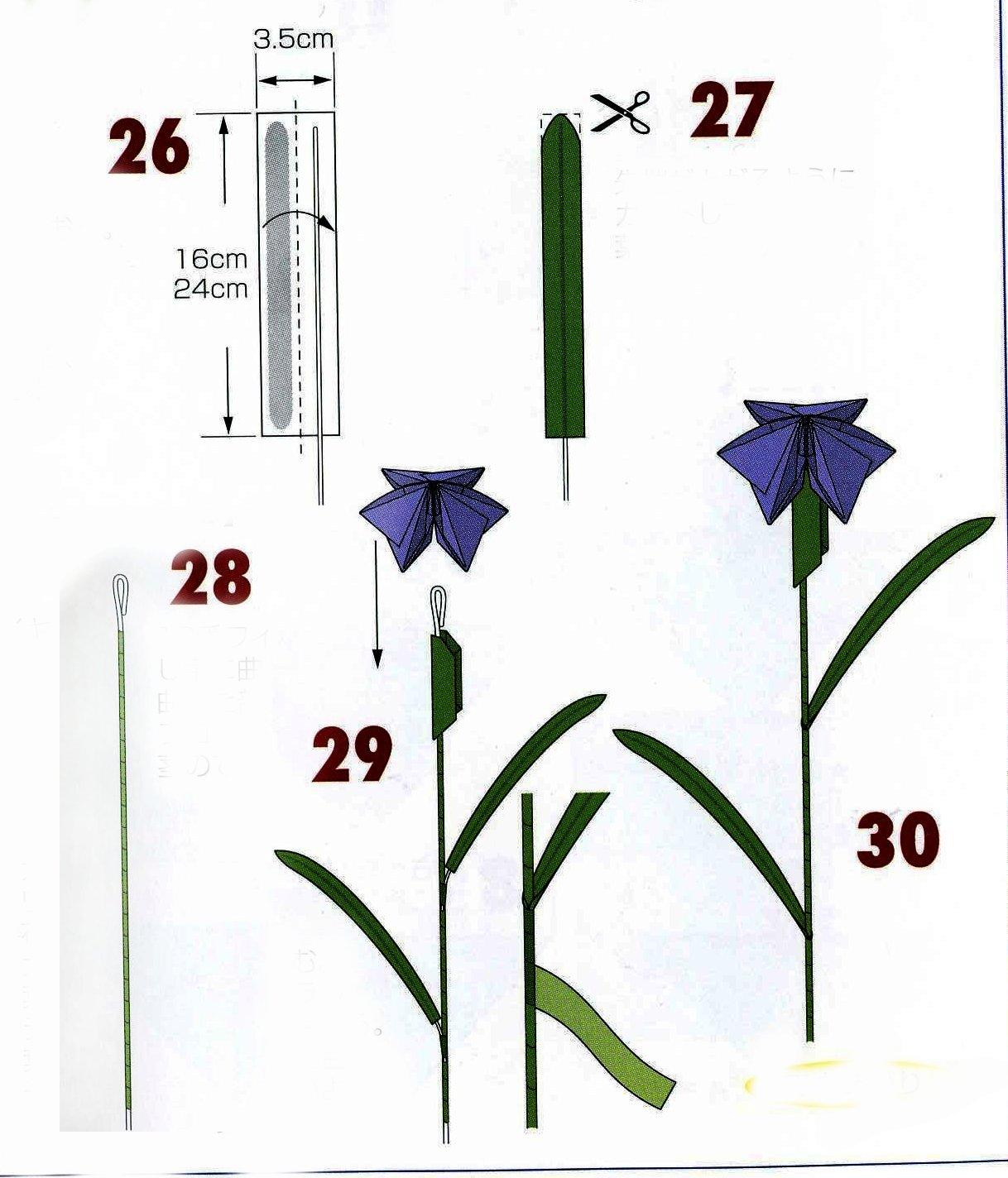 Iris paper iris paper 1 iris paper 2 iris paper 3 izmirmasajfo