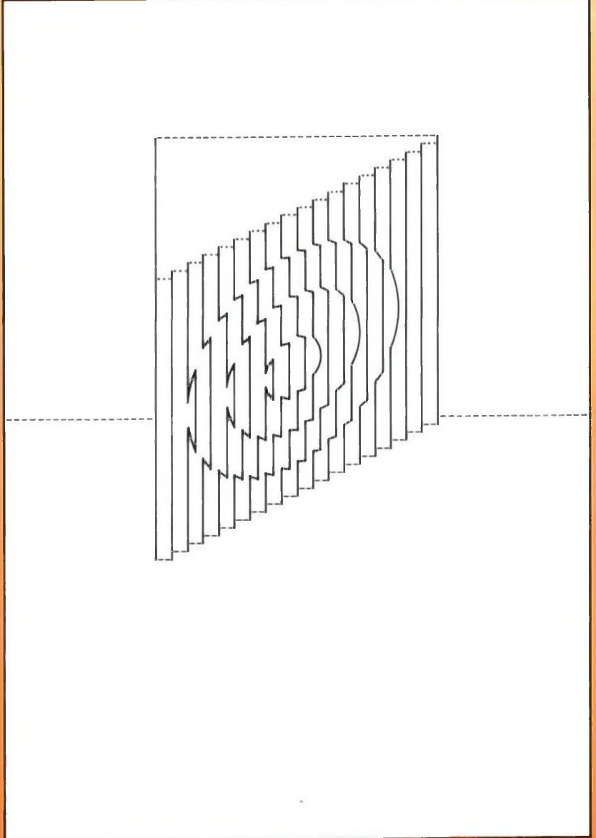 ingrid siliakus templates - kawasaki fuse box four box wiring diagram elsalvadorla