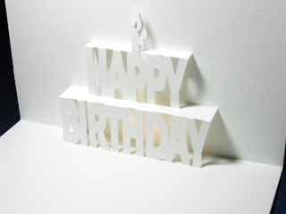 Postcard happy birthday happy birthday card bookmarktalkfo Choice Image